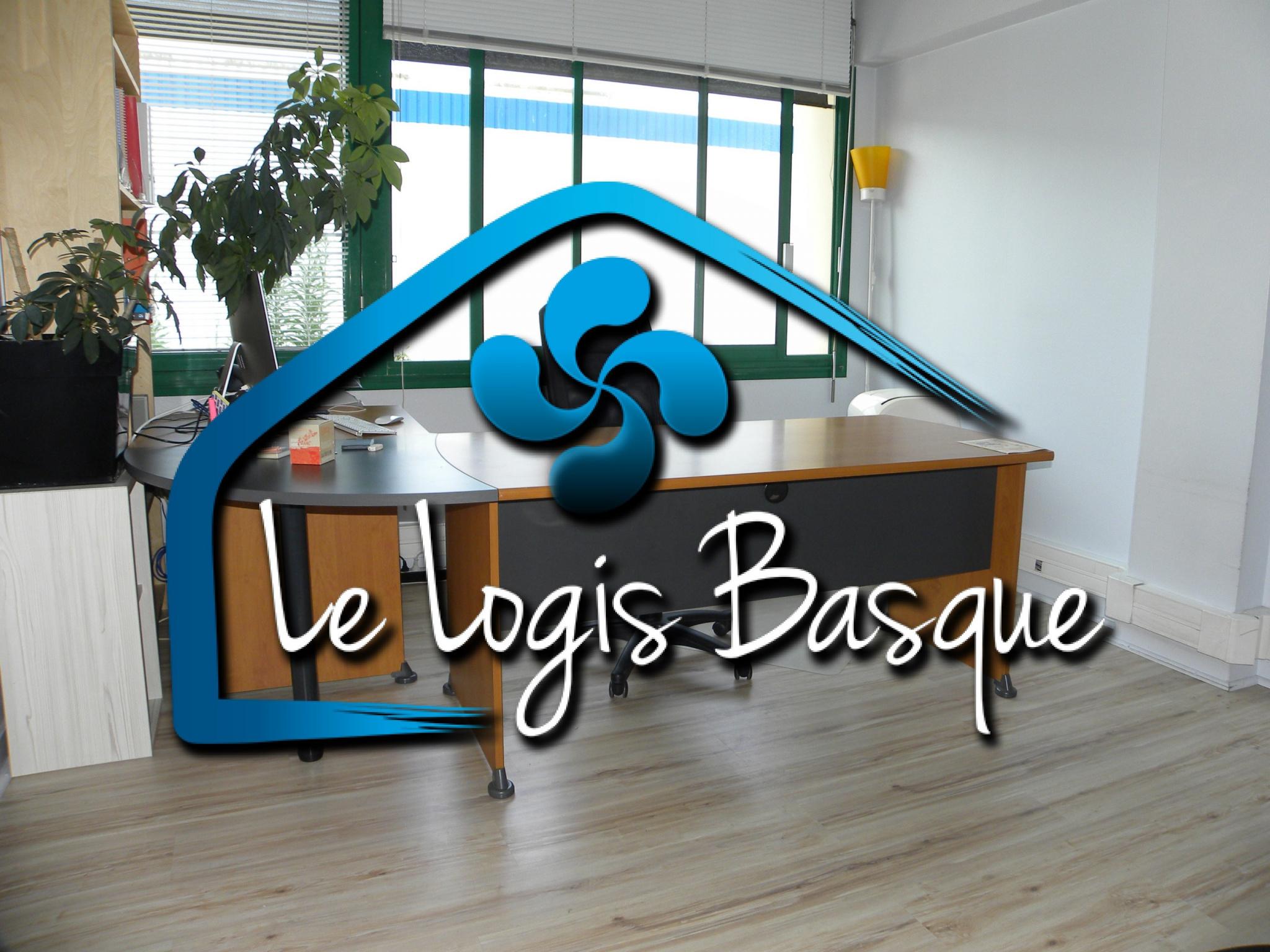 nos offres de location biarritz anglet bayonne tarnos. Black Bedroom Furniture Sets. Home Design Ideas