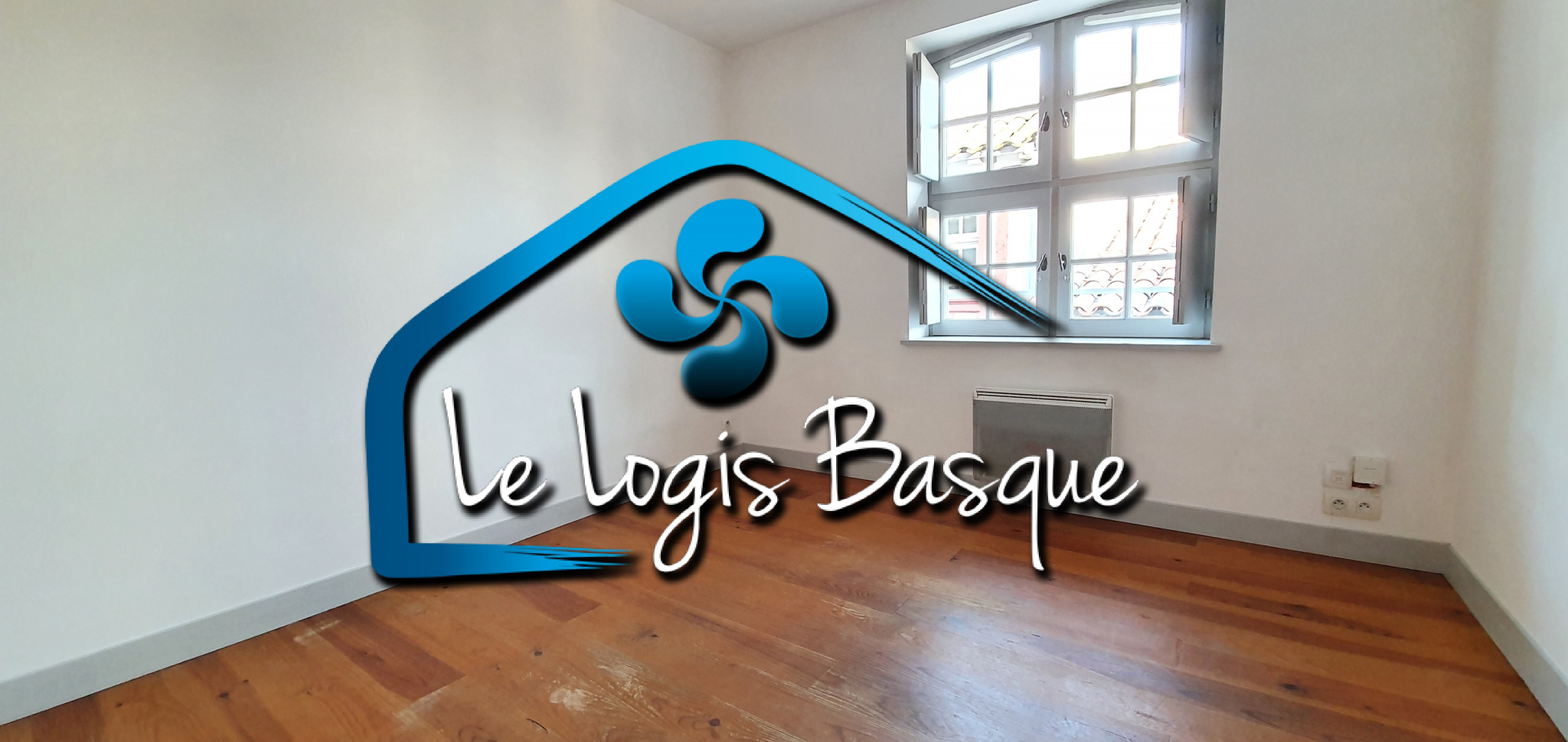 Location appartement à bayonne