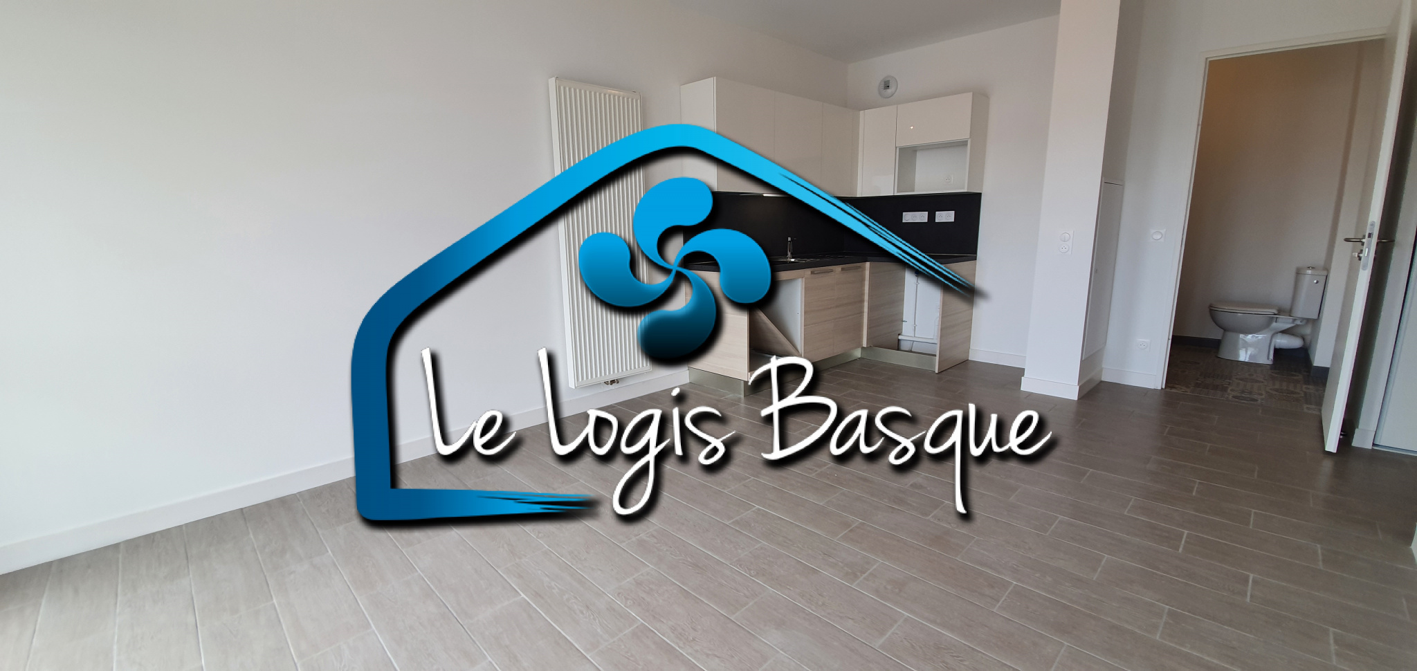 Location appartement à st vincent de tyrosse