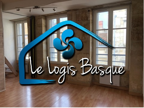 Location appartement à bordeaux